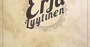 Erja Lyytinen Without You